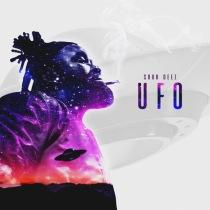 UFO by Sour Deez