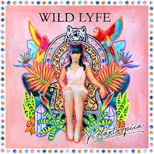 Wild Lyfe by Polartropica