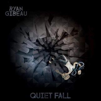 Quiet Fall by Ryan Gibeau
