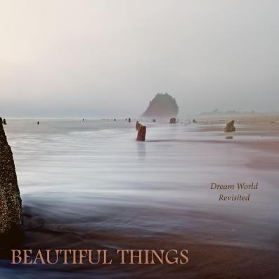 EP, Dream World Revisited by Beautiful Things