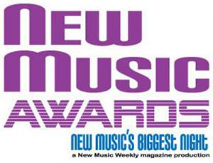 new music awards - brash! magazine blog