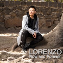 Now and Forever by Lorenzo