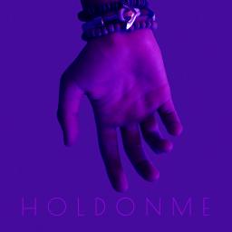Hold on Me by Owain Felstead