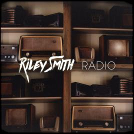 Radio by Riley Smith - BRASH! Magazine Blog