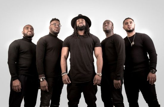 RnB Group, Vade