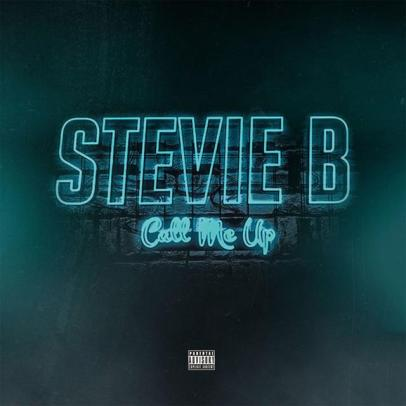Call Me Up by Stevie B