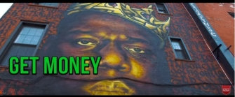 Get Money Freestyle