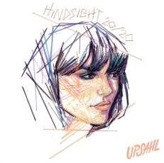 Hindsight 20 20 by UPSAHL
