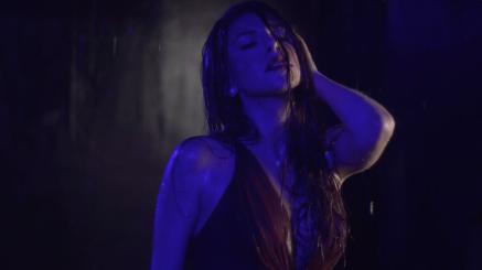 Cant Help Myself Music Video by Alexa Ferr