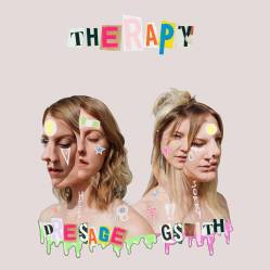 Therapy by Dresage & G. Smith