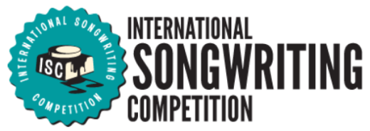 International Songwriting Competition (ISC)