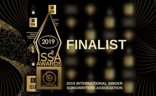 MTS Management Group ISSA Awards Finalist