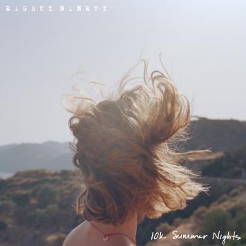 10K Summer Nights by Eighty Ninety