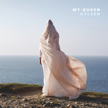 My Queen by Hyleen