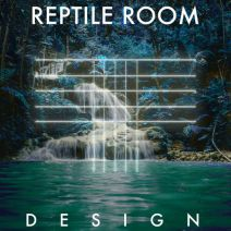 Design by Reptile Room