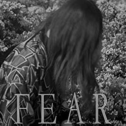 Fear by Seaker