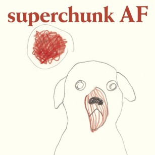 Superchunk-Acoustic by Foolish