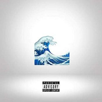 Wave by B5