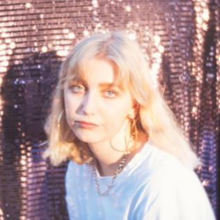 Heartbreak Radio by Abbie-Ozard