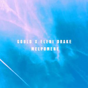 Melpomen by Gould Eleni Drake
