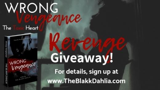 WV - Revenge Giveaway.jpg