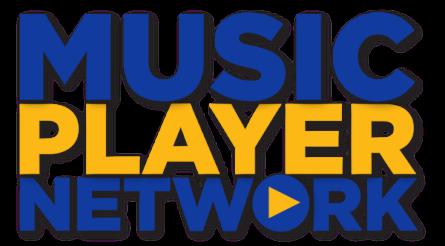 Music Player Network - BRASH! Magazine Blog