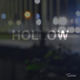 Hollow by Tournier - BRASH! Magazine Blog