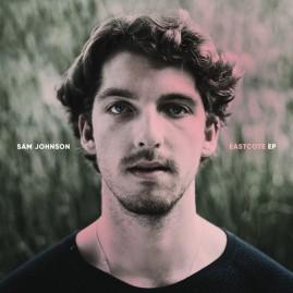 Eastcote EP by Sam Johnson