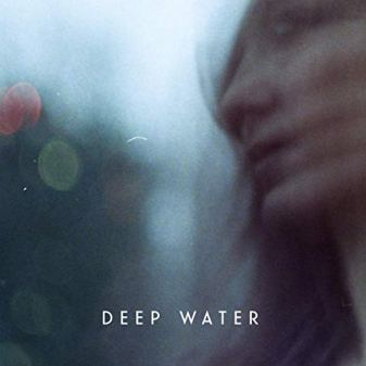 Deep Water by Lyves