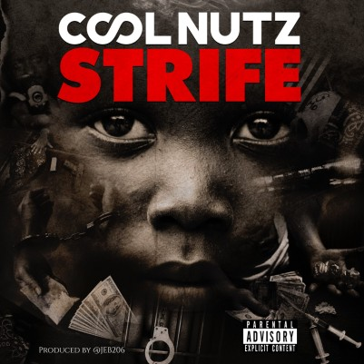 Strife by Cool Nutz