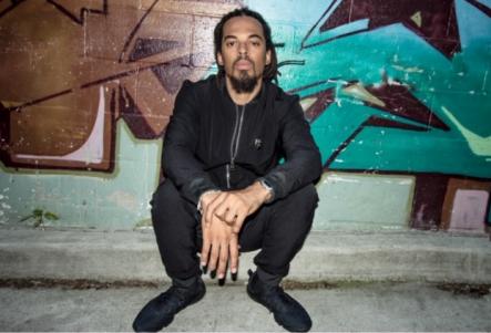 Reggae artist, Humble