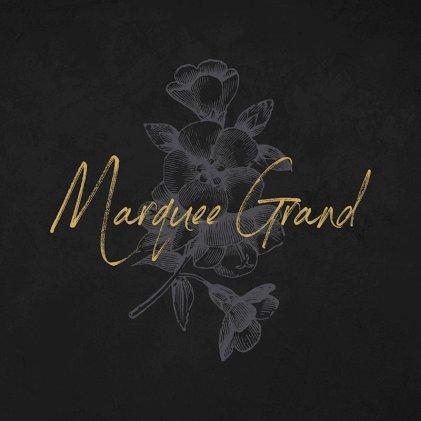 Marquee Grand EP - BRASH! Magazine Blog
