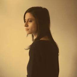 Chicago recording artist, Deanna Devore