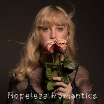 Hopeless Romantics EP by Emmrose